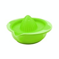 Claris Citrus Juicer 2092 CH - Lemon Green
