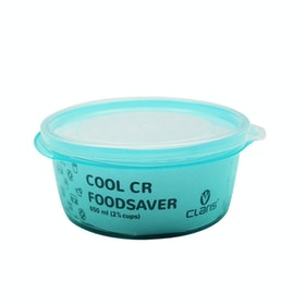 Claris CR Foodsaver 2717 - Tosca