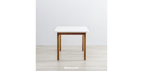 Ezma Basic Coffee Table 120