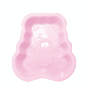 Zenker Mini Cute Bear  Baking Moulds  Bag