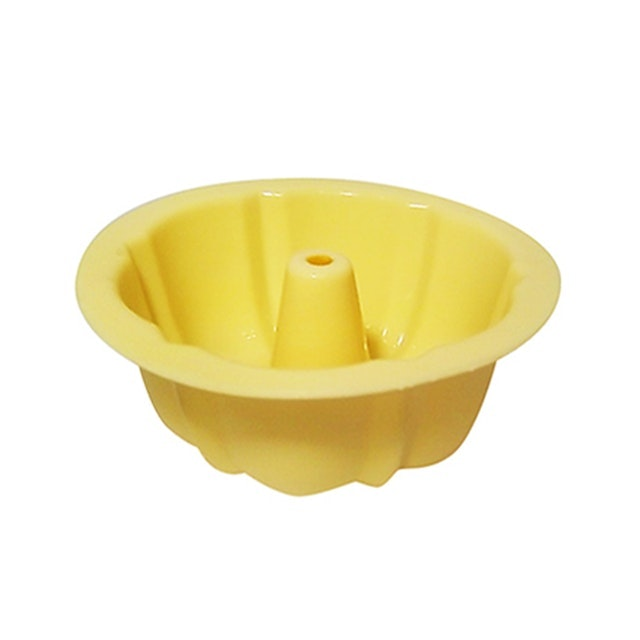 Zenker Mini Bundt Baking Moulds  Bag
