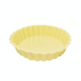 Zenker Mini Tart Baking Moulds  Bag