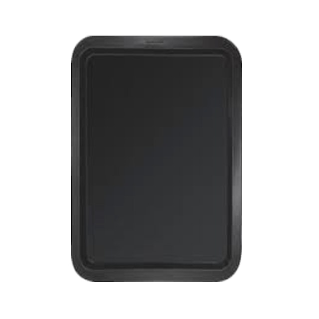 ZENKER NON STICK COOKIE PAN