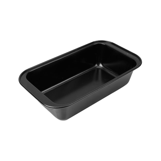 ZENKER NON STICK LOAF PAN