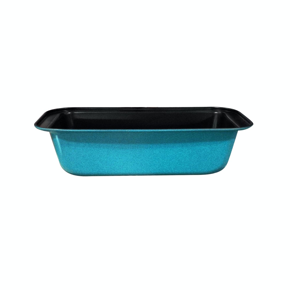 Zenker Candy Color  Non-Stick Loaf Pan