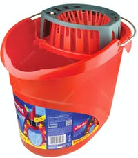 Vileda Supermocio Bucket 00034