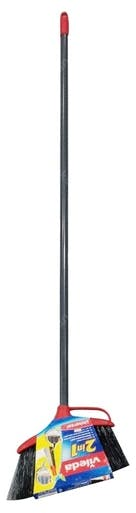 Vileda Universal Broom 12619