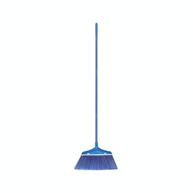 Swash Lobby Broom 05758