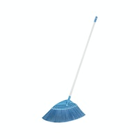Swash Nylon Broom 10004