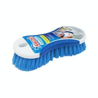 Swash Laundry Brush Anti Bakteri 65193