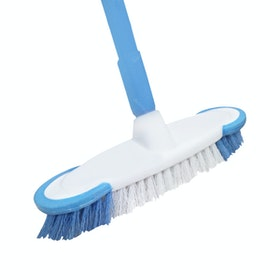 Swash Wet Floor Broom With Handle 68316