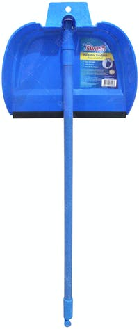Swash FOLDABLE DUSTPAN