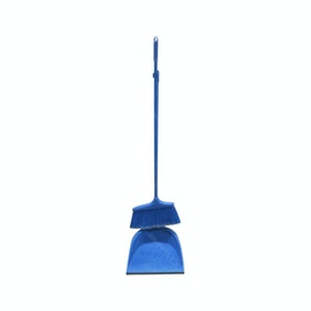 Swash New Long Handle Dustpan 07325