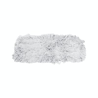 Swash Dust Cotton Mop Refill 66350