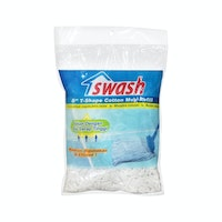 "Swash 8""T-Shape Refill 03648"