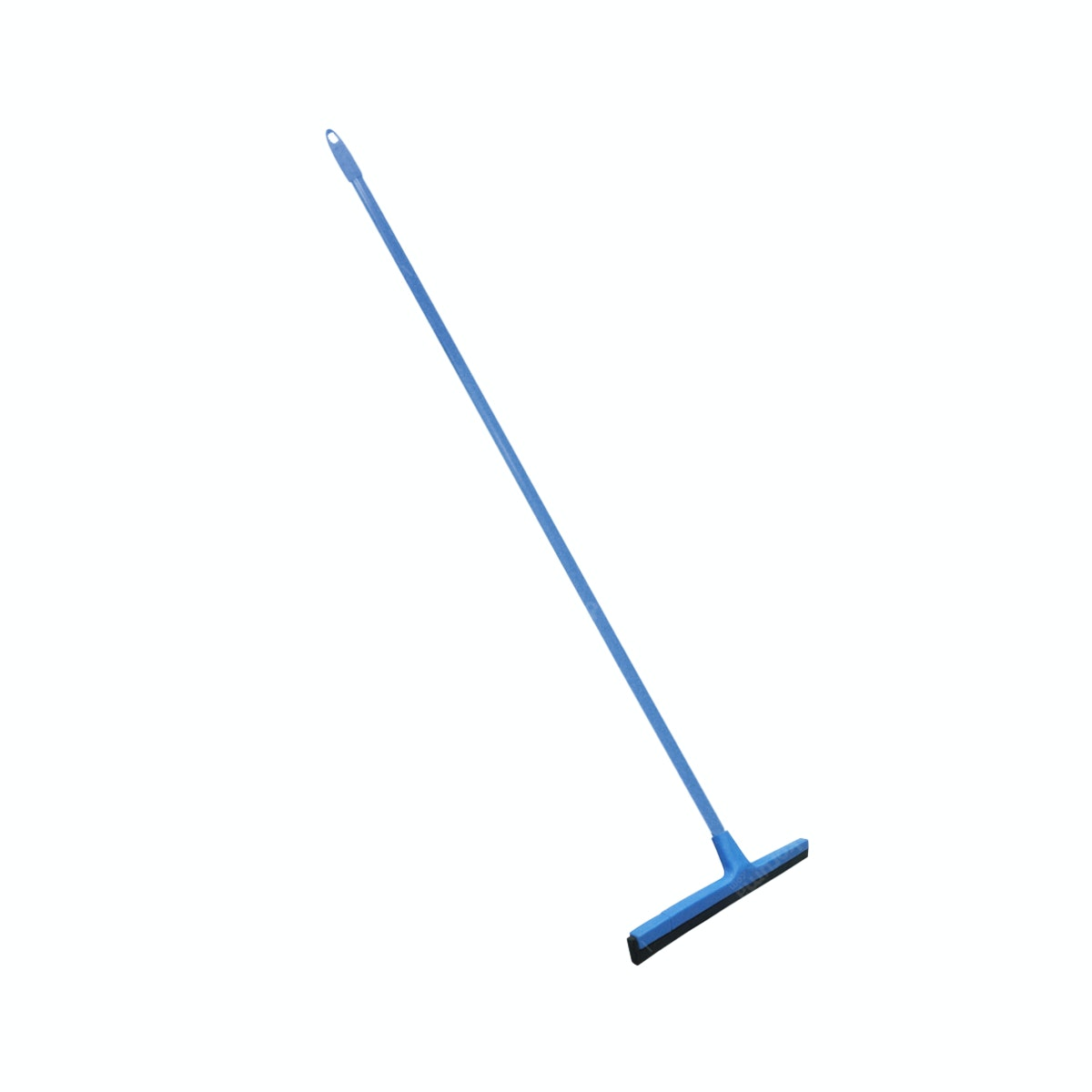 Swash Floor Squeegee With Handle 05062