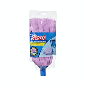 Swash Power Absorbent Mop Set 15023