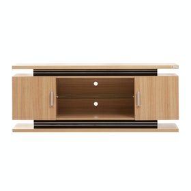 Felini Furniture Rak TV AVR 150 Oak
