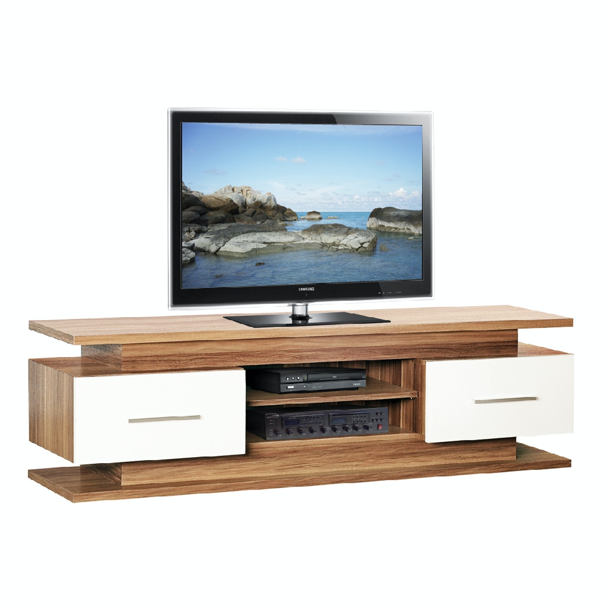 Felini Furniture Rak TV 15 Giovani AVG 15
