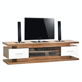 Felini Furniture Rak TV 18 Giovani AVG 18
