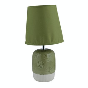 Festiva Furniture Table Decoration 7367 11 Green