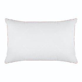 Feather World Pillow Basic 74x48x16cm