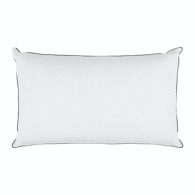 Feather World Pillow Classic 74x48x16cm