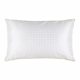 Feather World Pillow Premium 74x48x16cm