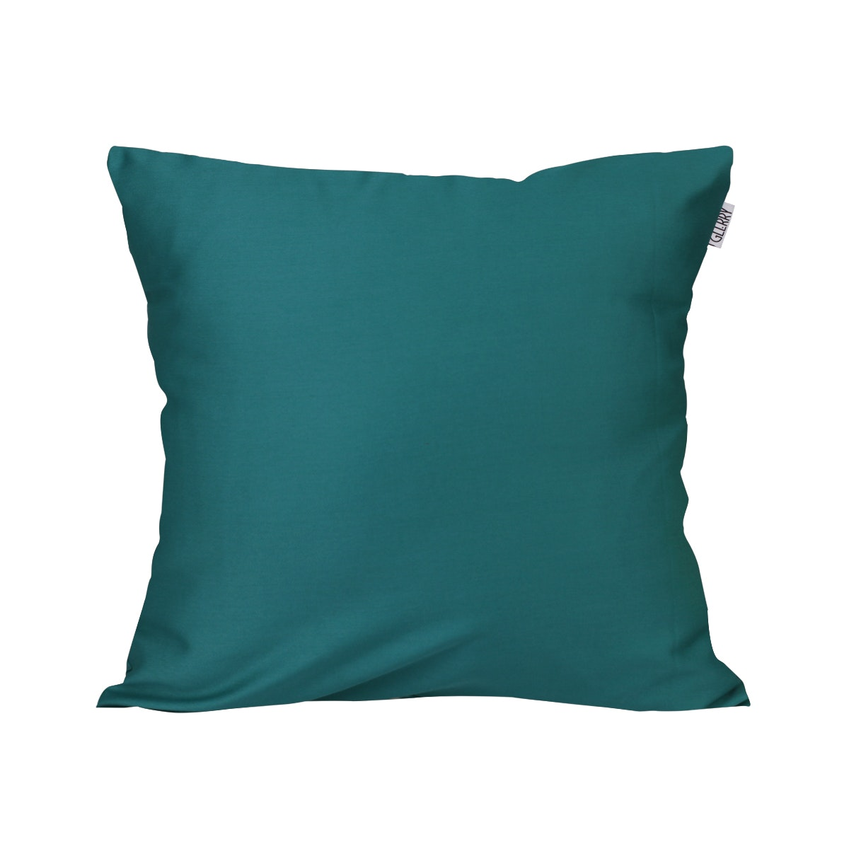 Glerry Home Decor Mint Cushion 40x40cm