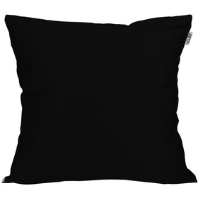 Glerry Home Decor Dark Knight Cushion 40x40cm