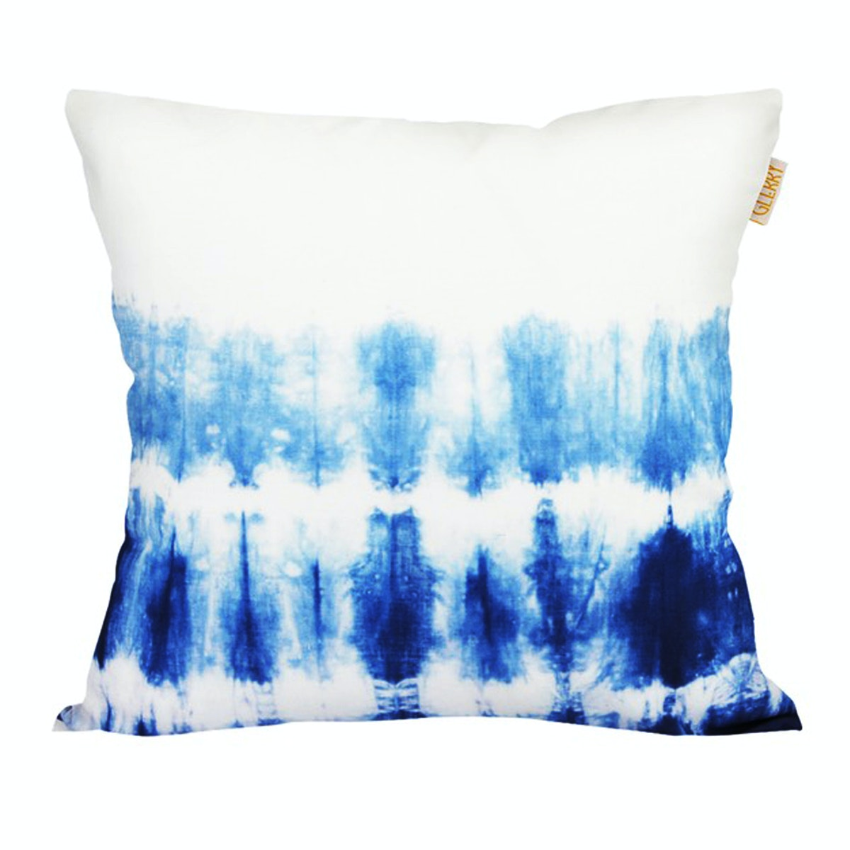 Glerry Home Decor Wave Cushion 40x40cm