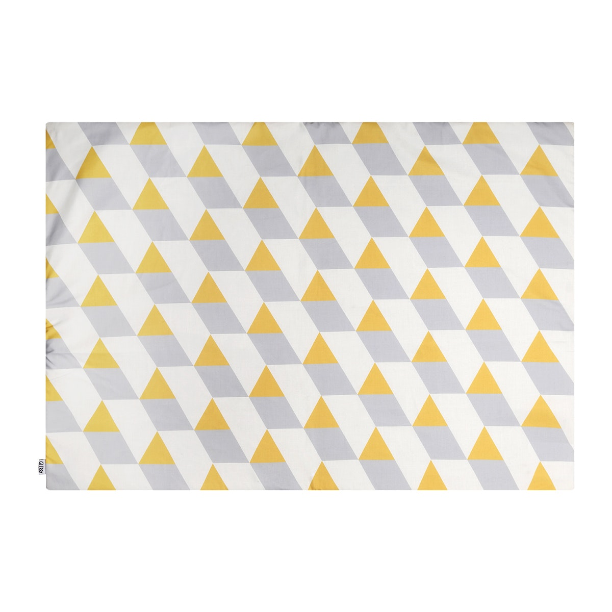Glerry Home Decor Lemon Kiss Rug 200x140cm