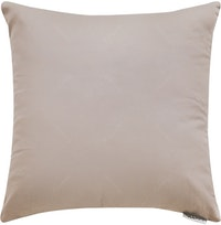 Glerry Home Decor Shadow Cushion+Insert 40x40cm
