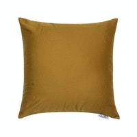 Glerry Home Decor Cappuccino Cushion+Insert 40x40cm