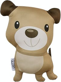 Glerry Home Decor Little Brownie Paw Plushie