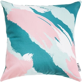 Glerry Home Decor Cotton Candy Cushion 40x40cm