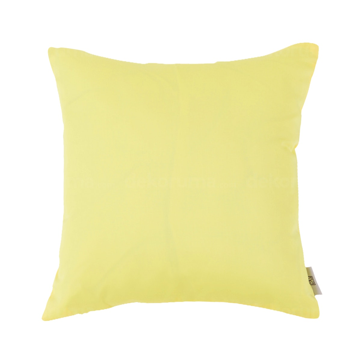 Glerry Home Decor Sunshine Cushion 40x40cm (Insert+Cover)