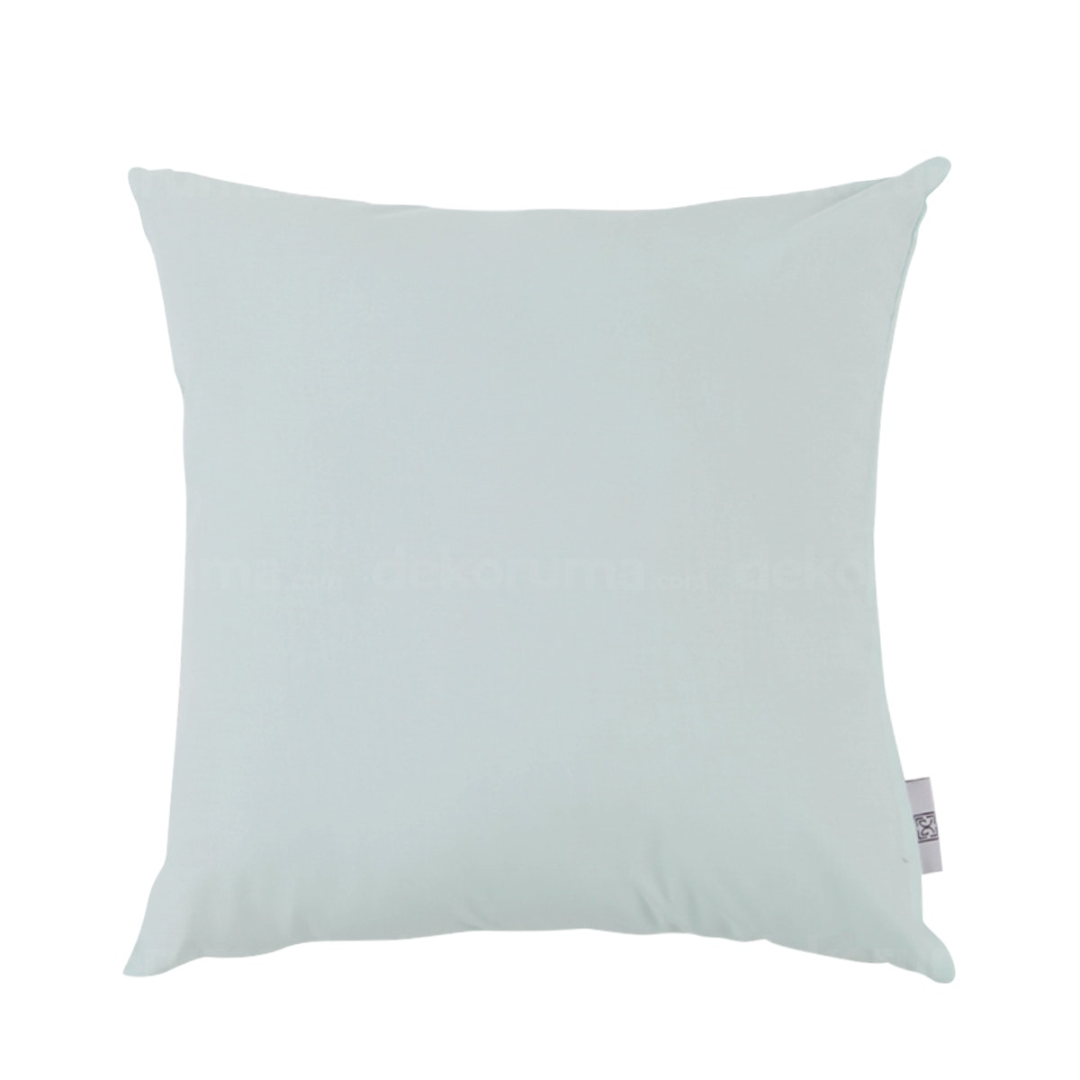 Glerry Home Decor Oceana Cushion 40x40cm (Insert+Cover)