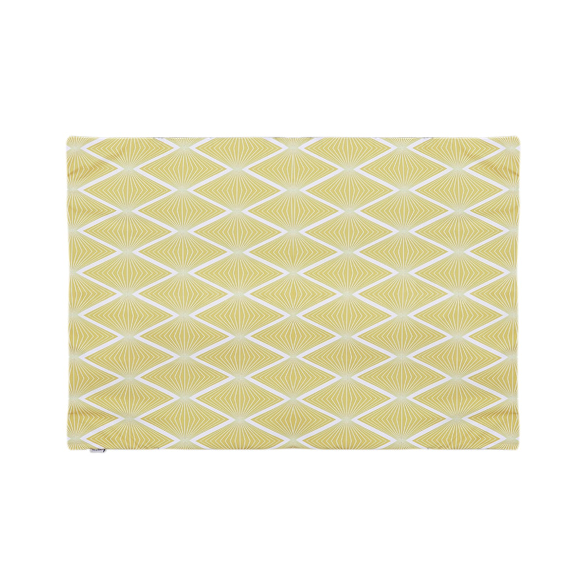 Glerry Home Decor Goldenrod Rug 100x140