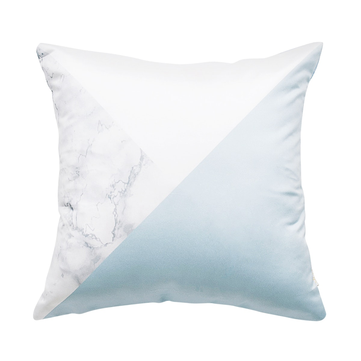 Glerry Home Decor Crystal Springs Cushion 40x40cm