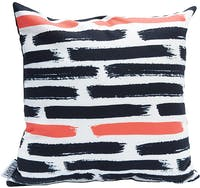 Glerry Home Decor Living Coral Cushion 40x40cm