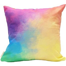 Glerry Home Decor Summer Romance Cushion 40x40cm