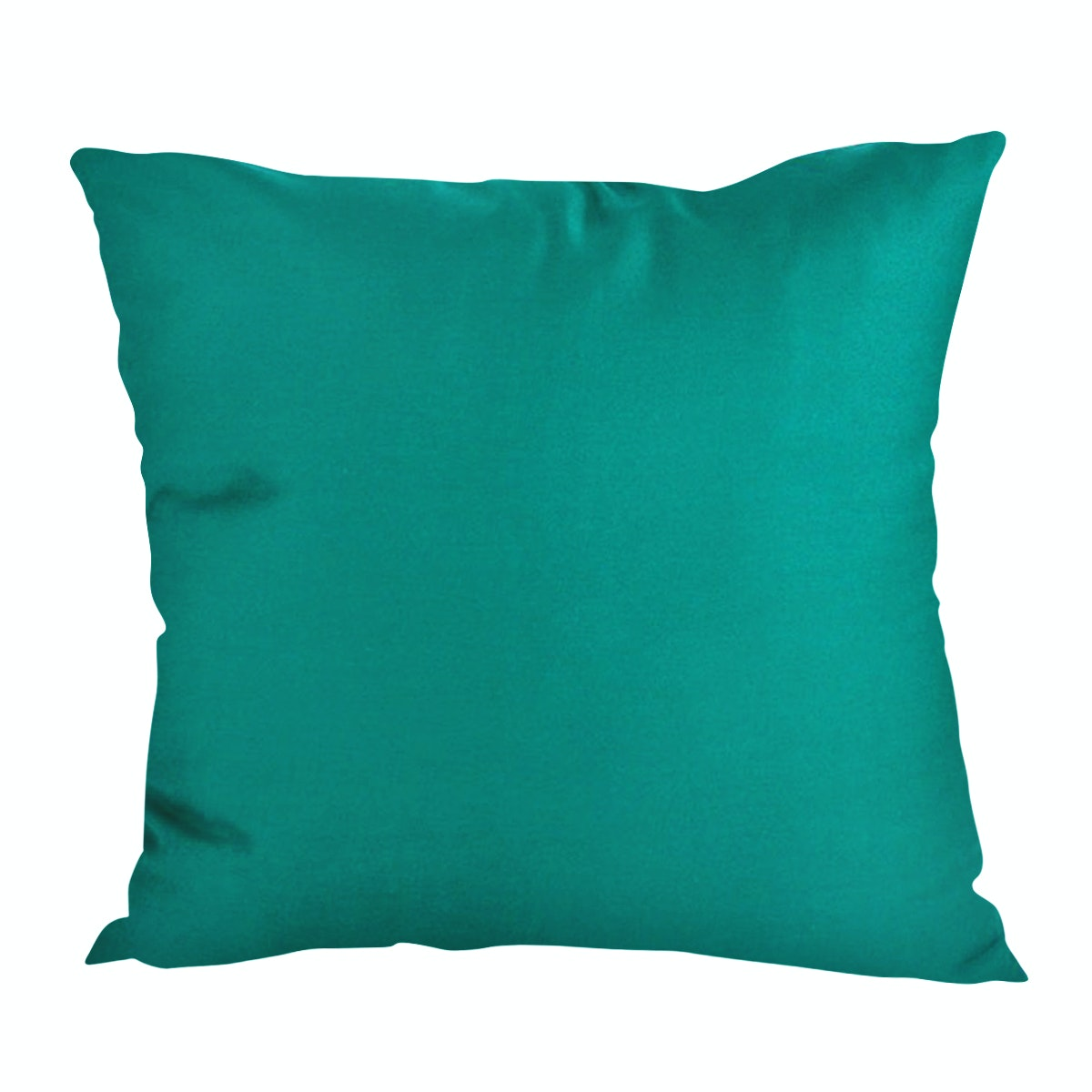 Glerry Home Decor Rainforest Cushion 40x40cm