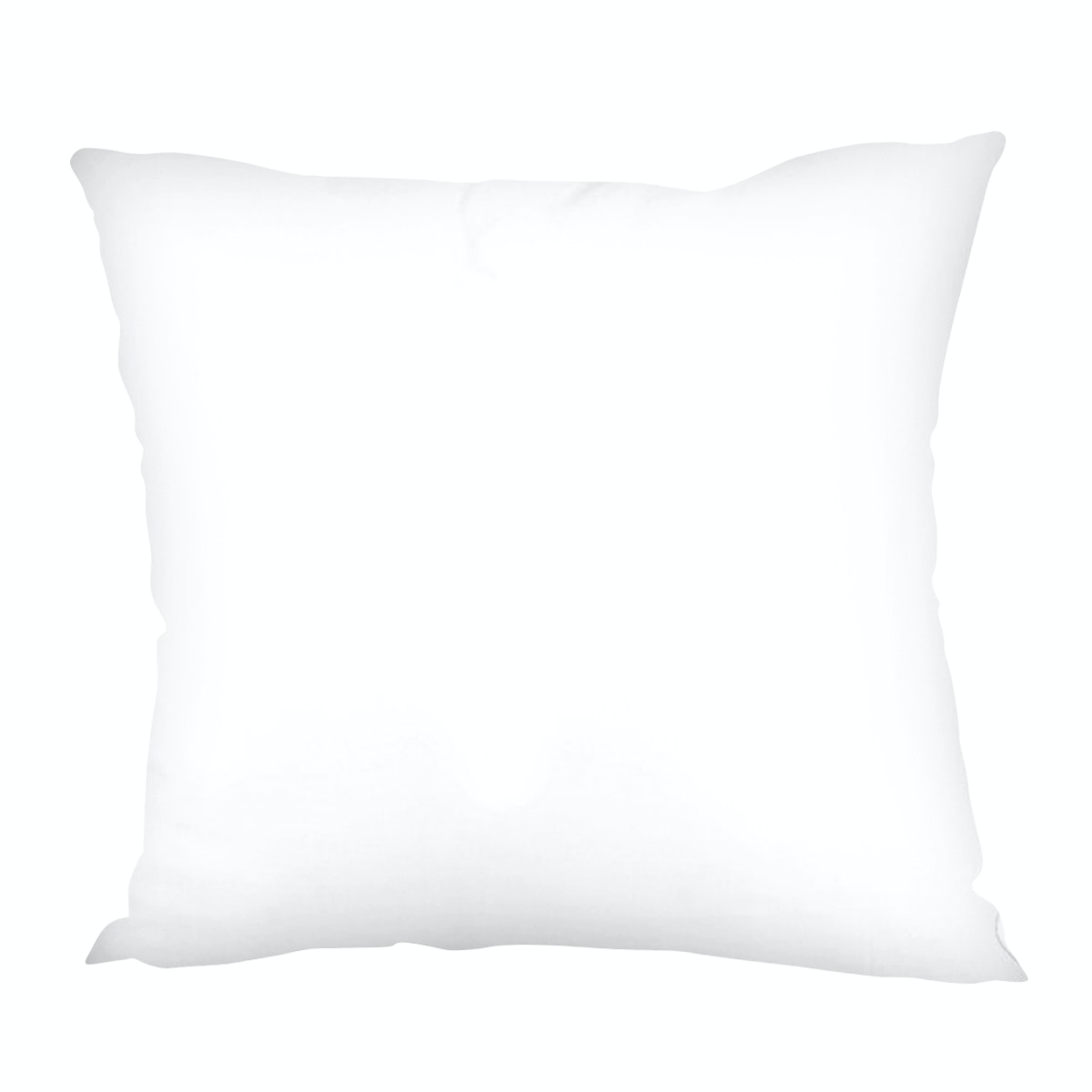 Glerry Home Decor Snow Cushion 40x40cm