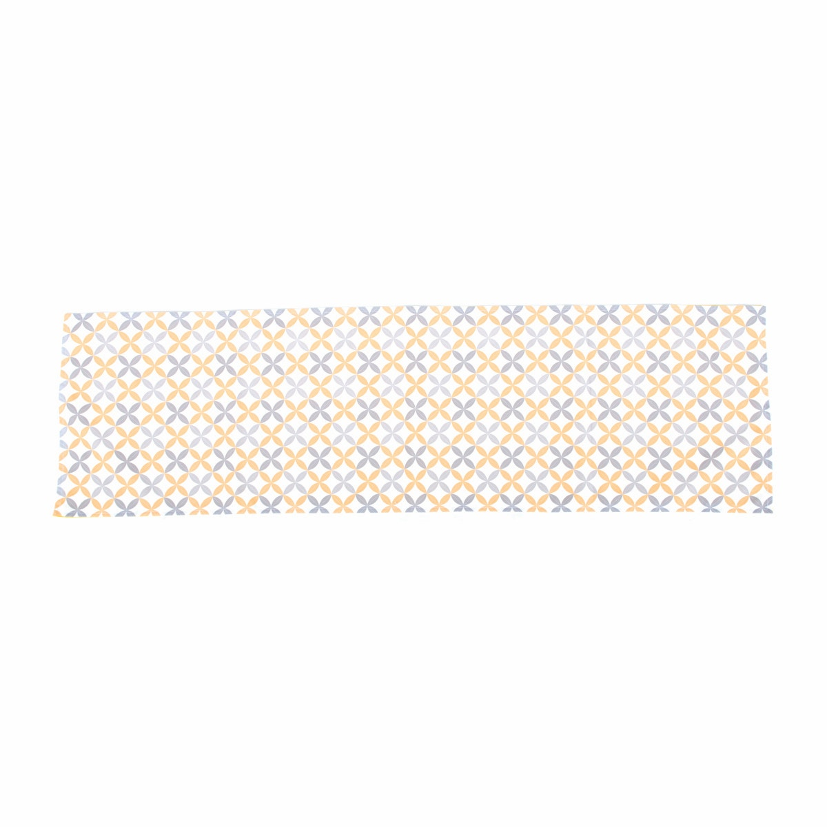 Glerry Home Decor Sunny Hues Table Runner 250x30cm