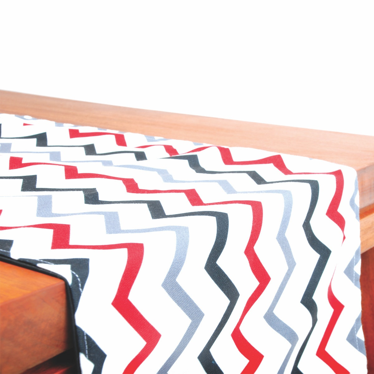 Glerry Home Decor Old Hollywood Table Runner Love 250x30cm