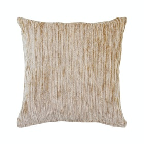 Le Atelier Gracefully Green-Gold Cushion Cover 45x45cm