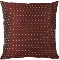Le Atelier Adrianna Red Cushion Cover 45x45cm
