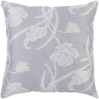 Le Atelier Afrodille Blue Cushion Cover 45x45cm