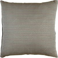 Le Atelier Gavin Blue Cushion Cover 45x45cm